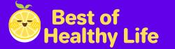 Best of Healthy Life